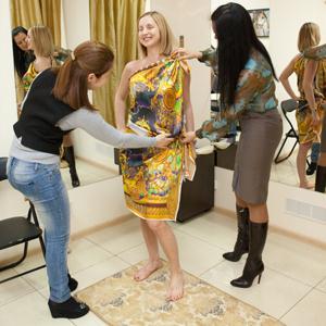 Ателье по пошиву одежды Курска