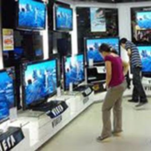 Магазины электроники Курска