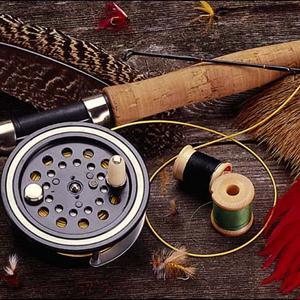 Охотничьи и рыболовные магазины Курска
