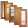 Двери, дверные блоки в Курске