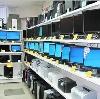 Компьютерные магазины в Курске