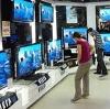 Магазины электроники в Курске