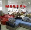 Магазины мебели в Курске