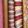 Магазины ткани в Курске
