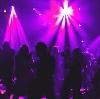 Ночные клубы в Курске