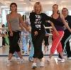 Школы танцев в Курске