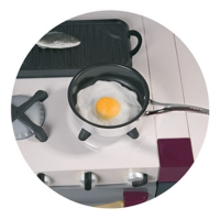 Гудвин - иконка «кухня» в Курске
